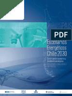 Escenarios-Energéticos_Chile-2030.pdf