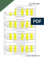Progresionacordesi IV v 120705142109 Phpapp01