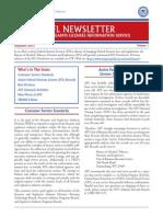 0913 Ffl Newsletter Volume 1