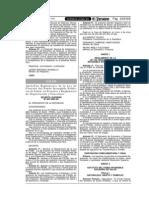 DS_007-2002-SA_Reglamento Ley N° 27656 Ley del FISSAL, Estatuto y ROF