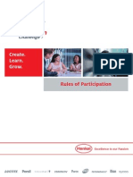 RulesOfParticipation.pdf