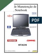 apostila_arquitetura notebook