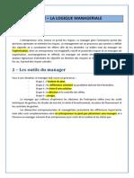 fiche_2_-_la_logique_manageriale.pdf
