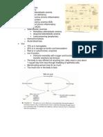 Hematology Study Guide