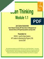 lean thinking.pdf