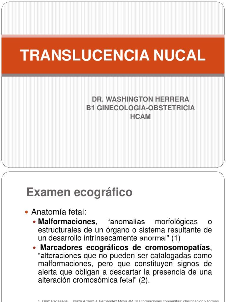 Moderno 20 Semanas De Exploración Anatomía Fetal Cresta - Imágenes ...