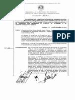 Decreto Nº 856-13