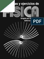 Problemas y Ejercicios de Fisica - (Gladkova r.)