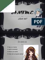 anime.pptx