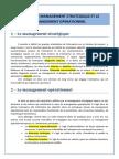 fiche_4_-_le_management_stratgique_et_le_management_oprationnel.pdf