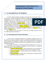 fiche_4_-_le_management_stratgique_et_le_management_oprationnel.pdf