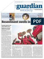 Guardian Week