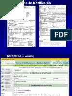 Ficha+Notivisa