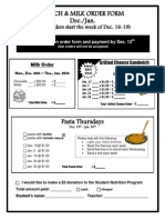 Dec_Jan Order Form