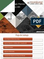 2013-MSStrategicPlanner-ReportesARC