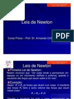 Cap5 Leis Newton