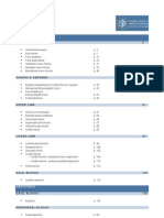 Anestesia - Handbook of Regional Anesthesia - ESRA 2007