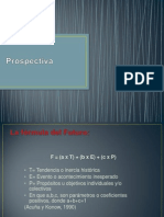MANTENIMIENTO-PROSPECTIVA.final.pptx