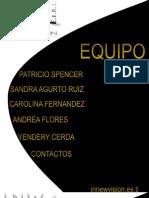 INW_Equipo