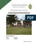 181437810-Construccion-un-mini-complejo-Deportivo-pdf.pdf