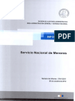 Informe Final 210-1 CGR