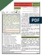 anlisecombinatria-100207094752-phpapp02
