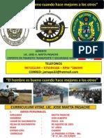 Tema 1 13 May.2013 Present. Ssjj.div.Divpracar