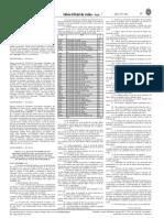 1 Ingles Sem Fronteiras - Inscrever - UFPB - 09 a 12 de Dezembro - Edital-11-2013
