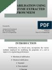 soil stabilization using bioenzyme