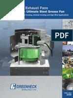 USGF Catalog