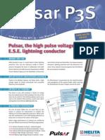 P3S Brochure