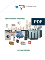 Manual Completo de Electricidad Industrial [C78]