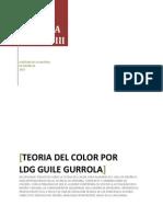 aplicarlateoriadelcolorenrepresentacionesgrficas-130617142848-phpapp01