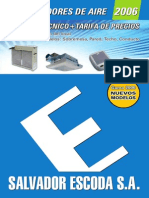 Manual Purificadores2006