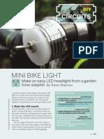 mini_bike_light