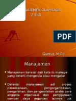 Manajemen_Olahraga