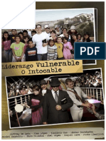 liderazgo_vulnerable_o_intocable.pdf