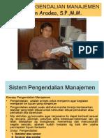 Sistem ian Manajemen_Biasa