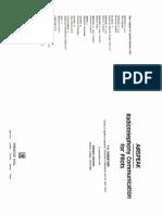 Airspeak.pdf
