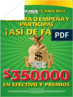 Poster 58x93 Ver5