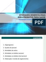 1 - Apresentação - CPROD - Curso de BPF - BH