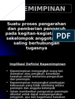 Materi_Kepemimpinan2 (d)