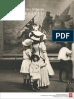 American Painting the Metropolitan Museum of Art Bulletin v 23 No 8 April 1965