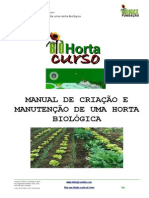 Manual.biohorta