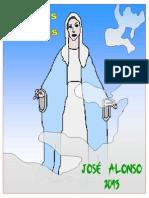 Marian's Dogmas