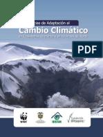 Cambio Climatico Web5 s