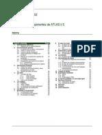 Manual Atlas Basico Mas Ejercicio MB