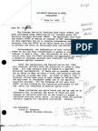 T5 B71 Misc Files Re DOS Visa Policy 3 of 3 Fdr- 6-10-02 DOS-Armitage Letter to DOJ Thompson Re FTTTF and Visa Denial 596