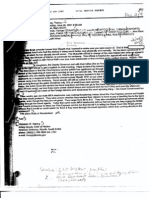 T5 B71 Misc Files Re DOS Visa Policy 3 of 3 Fdr- 6-26-01 Furey Email to Ryan Re Visa Express 599