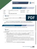 FIS Calculo PIS Cofins Importacao BRA